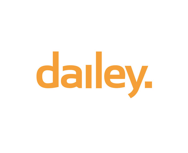 Dailey Advertising