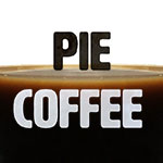 Pie & Coffee Inc